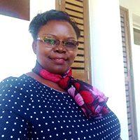 catherine-mwenda