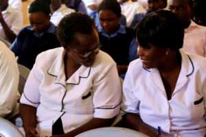 amref-health-africa-midwives-tanzania