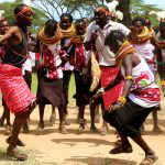 amref-health-africa-uzazi-salama-samburu