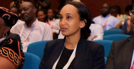 amref-kigali-conference