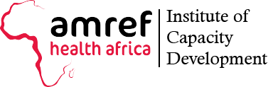 Institute of capacity Development-amref