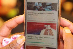 mobile-app-health